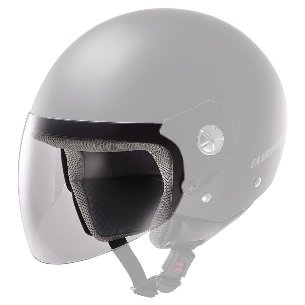 665422c969b1 https://www.tienda-moto.com/ 1.0 daily https://www.tienda-moto.com ...