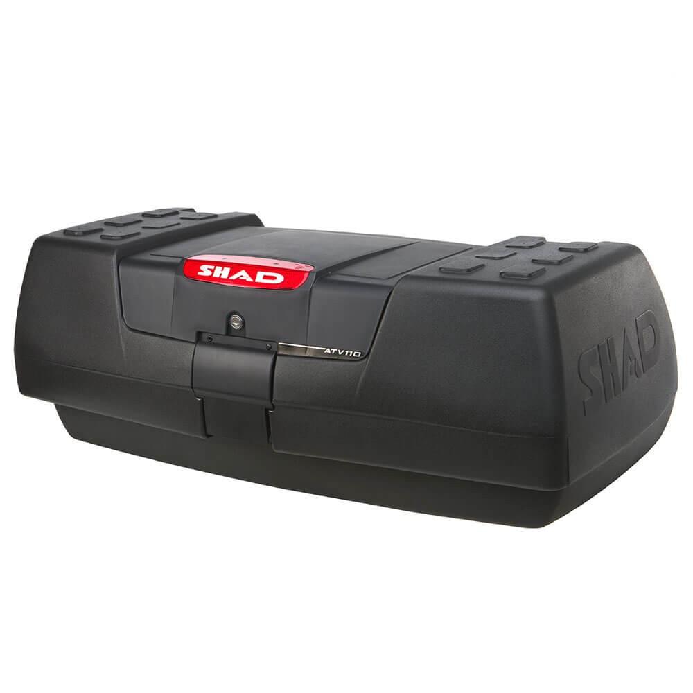 802d9cfd15 https://www.tienda-moto.com/ 1.0 daily https://www.tienda-moto.com ...