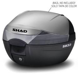 TAPA BAÚL SHAD SH33