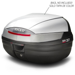TAPA BAÚL SHAD SH37
