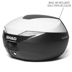 TAPA BAÚL SHAD SH39