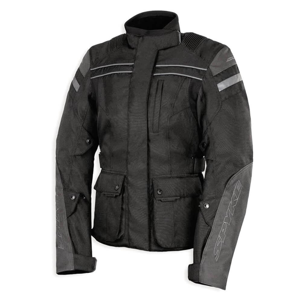 be3ee500 https://www.tienda-moto.com/ 1.0 daily https://www.tienda-moto.com ...