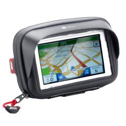 "SOPORTE GIVI SMARTPHONE/GPS 5"" S954B"