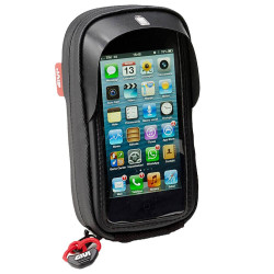 SOPORTE SMARTPHONE GIVI S955B