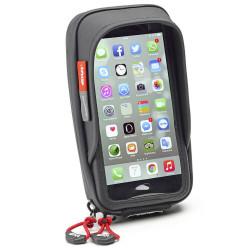 SOPORTE SMARTPHONE GIVI S957B