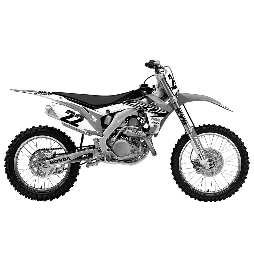Motocross/Enduro