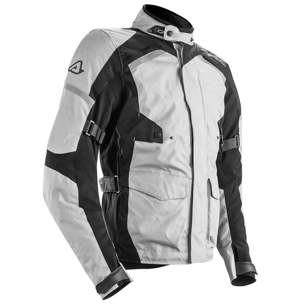 Outlet chaquetas